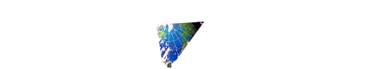 VitaSoniK TV